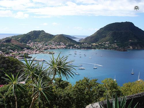 Un Voyage en Guadeloupe, une destination unique et privilégiée