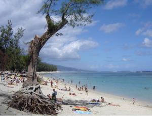 Les meilleures chambres d'hôtes de l'île de La Réunion
