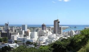 Découverte de l'île Maurice, un endroit de charme