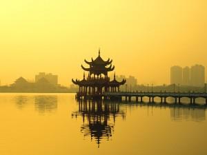 3 merveilles à voir en Asie