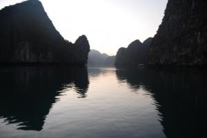 Voyager au Vietnam pour voir ses merveilles