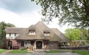 5 astuces pour bien choisir son auberge de jeunesse à Amsterdam