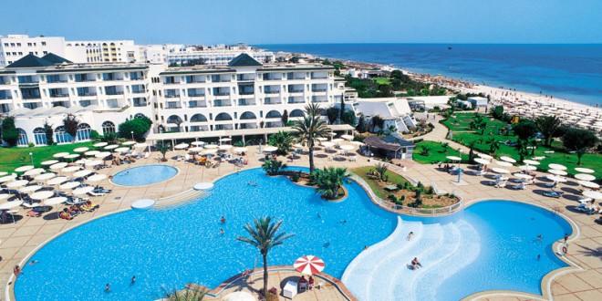 A la découverte de la Tunisie