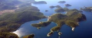 La Croatie, un pays d'une extrême richesse