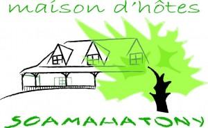 Un séjour rural et apaisant à Antananarivo