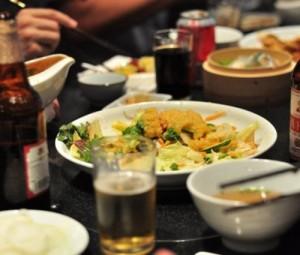 Vietnam dans le top 5 des pays ayant le prix de la bière  le plus modéré