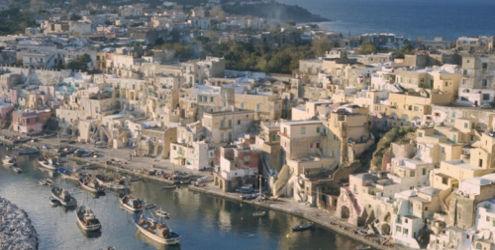 Votre séjour à Naples