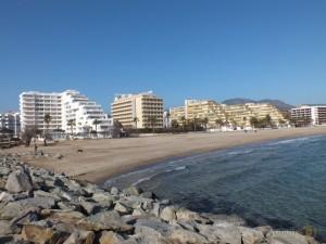 Envie de vacances au soleil? Découvrez Rosas