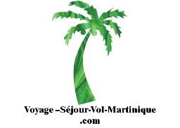 La Martinique en 1 clic avec Voyage Séjour Vol Martinique