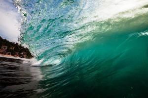 Partez surfer du côté de Bali