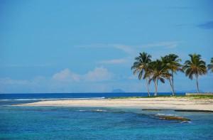 Cap sur la Guadeloupe