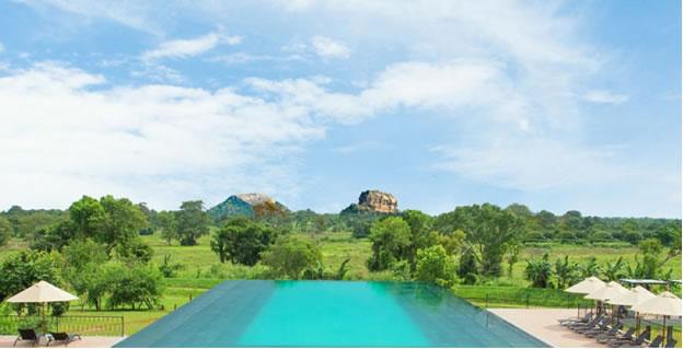 Vous cherchez une destination originale ? Découvrez Colombo au Sri Lanka…