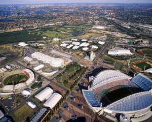Escapade dans les environs de Sydney, que voir ?