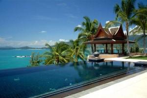 Phuket Best Rental: Locations de vacances haut de gamme à Phuket