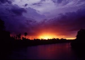 Qui fait un séjour au Laos jamais oubliera ce pays