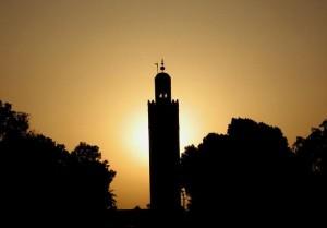 Restaurants Marrakech : nos bonnes adresses