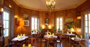 Trouver son restaurant à Paris pendant son voyage