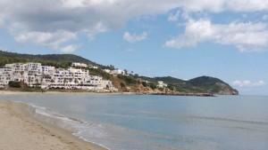 Séjour balnéaire à Cabo Negro au Maroc