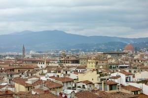 Pourquoi mettre le cap sur la Toscane pour ses vacances