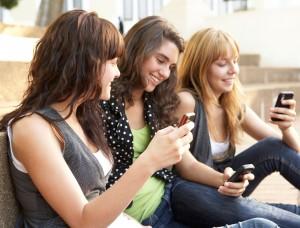 Quel choix de vacances avec des adolescents ?