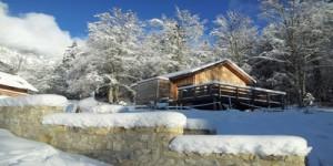 L'écotourisme en Isère avec Evasion au naturel
