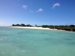 Antsoheribory: une nouvelle destination touristique à promouvoir à Madagascar