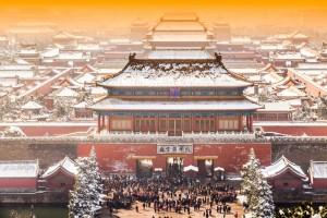 Bien choisir sa période pour voyager dans l'ouest de la Chine