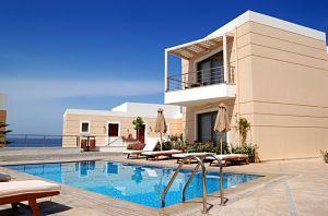 Les avantages de la location de vacances!