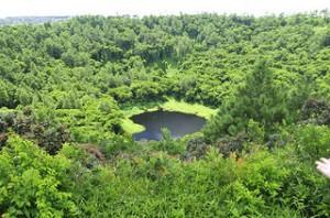 Que visiter à l'île Maurice?