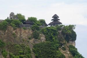Les cinq endroits incontournables à découvrir lors de votre visite à Bali