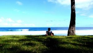 Comment se détendre et se relaxer pendant les vacances?