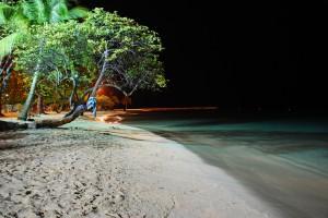 10 activités à faire durant vos vacances aux Caraïbes