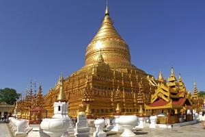 Découvrir la Birmanie dans toute sa splendeur