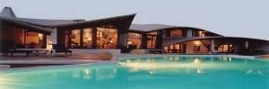 Vacances festives en Espagne: louez une villa à Salou!
