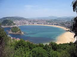Découvrir et comprendre le Pays Basque en 5 points