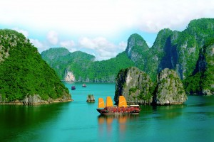 Connaissez – vous le Vietnam ?