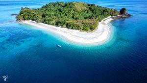 Nosy-Be, la grande île de Madagascar