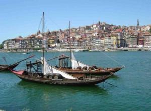 Passez des vacances inoubliables à Porto