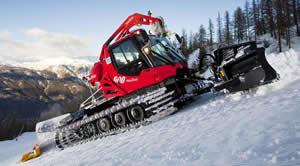 De nouvelles activités pour vos vacances en montagne!