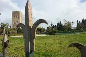 Pourquoi partir en séjour linguistique à Rabat?