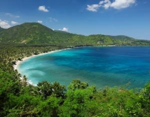 L'Indonésie: nouvelle destination vacance et séjour découverte