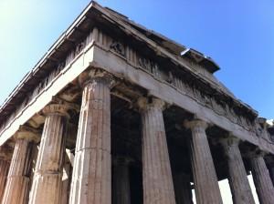 Sur les traces de la mythologiegrecque: 5 villes à ne pas rater