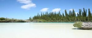 Vacances en Nouvelle Calédonie: que faire et voir?