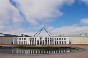 Les lieux incontournables à voir en Australie