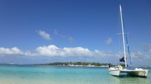 3 raisons pour passer les vacances à l'île Maurice