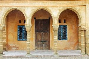 Connaissez-vous Rabat, la capital du royaume du Maroc?