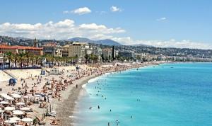 Art, soleil et gîtes: découvrir la ville de Nice en 3 mots!