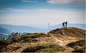 Quelques conseils pour bien préparer sa randonnée