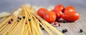 Partir en Italie, à la découverte des spécialités culinaires uniques