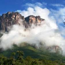 Pérou, une destination voilée de mystère !